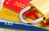 PCI DSS Audit and Certification Checklist: How To Get Ready For the Final Audit