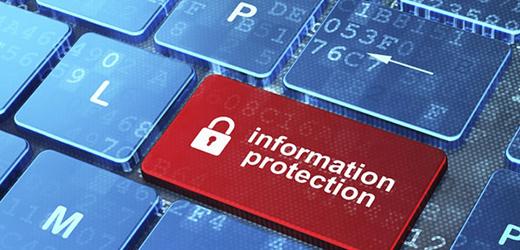 Information Protecton
