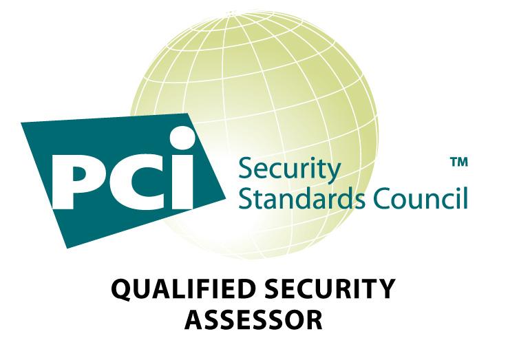 PCI Security Standard Council
