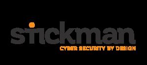 stickman-logo-white