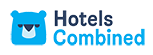 Cyber Security Client Hotels Combined