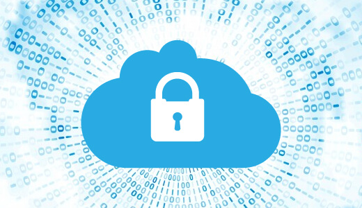 PCI DSS Cloud