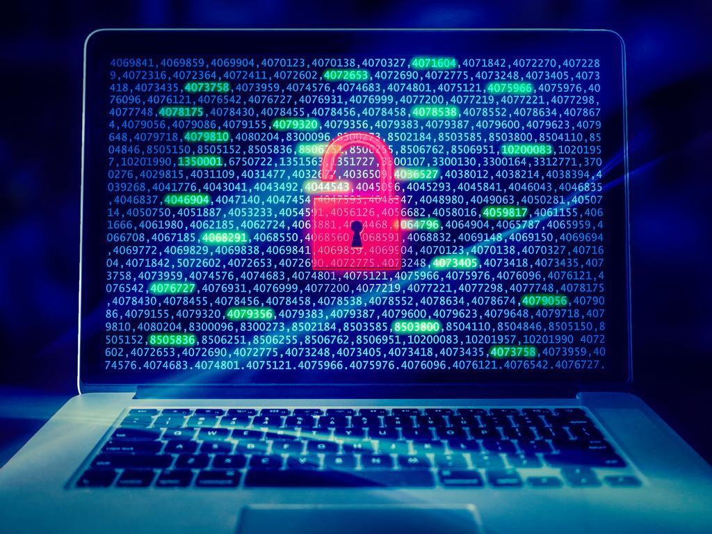 security-culture