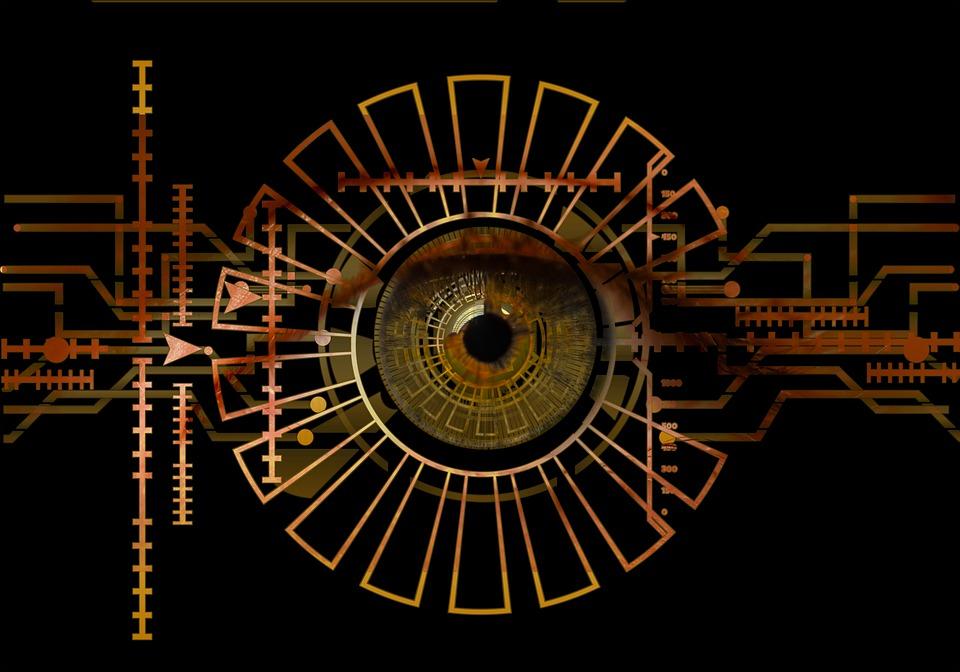 data-breach-3