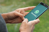 What's up with WhatsApp Cybersecurity?
