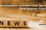 Cyber Security Small Business Program