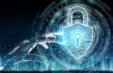 Is artificial intelligence the answer to the cyber security skills gap?