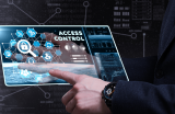 Is Privileged Access Management a 2019 priority for you?
